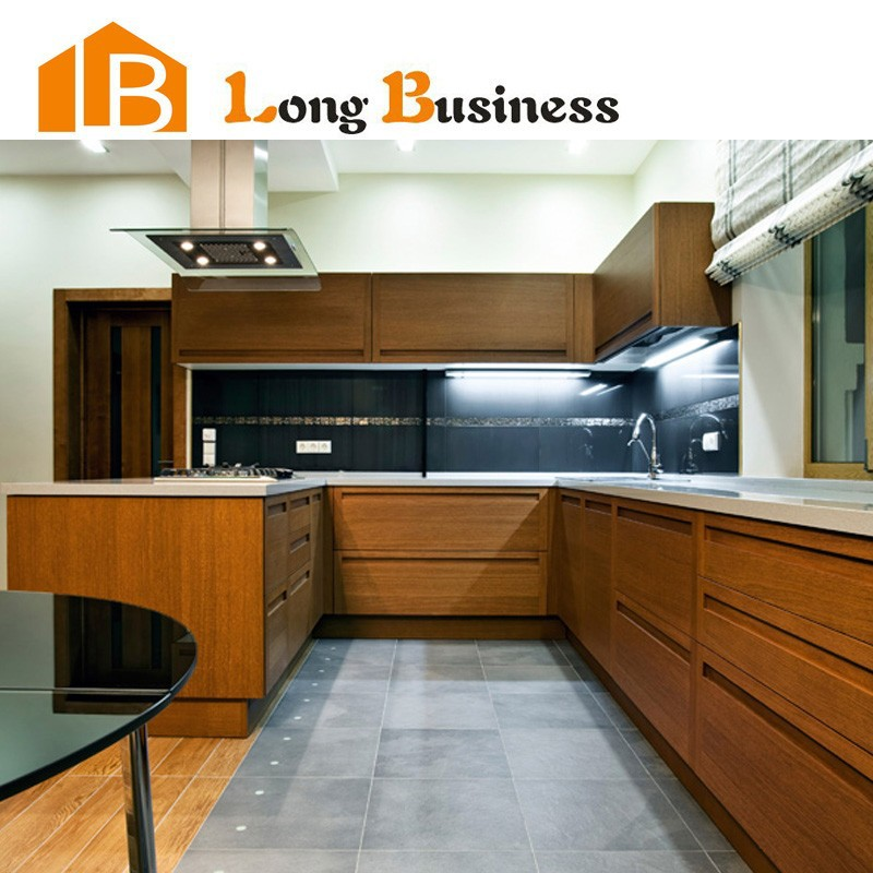 Buying Unfinished Kitchen Cabinets: Unfinished Knockdown Kitchen Cabinets