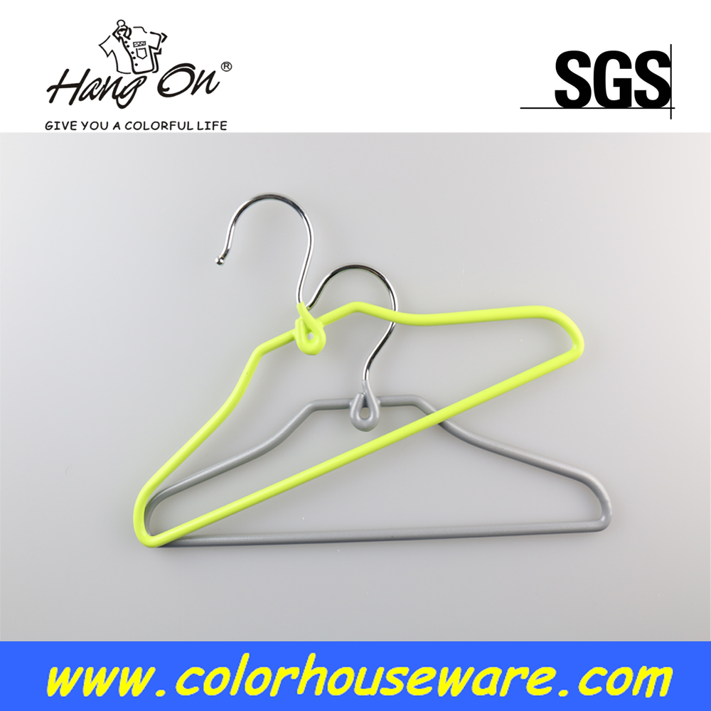China Wire Cloth Hanger, China Wire Cloth Hanger Manufacturers and ...
