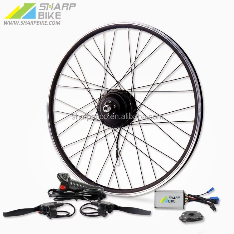 motor kit for bikes motor kit for bikes suppliers and manufacturers Automotive DC Electric Motors motor kit for bikes motor kit for bikes suppliers and manufacturers at alibaba