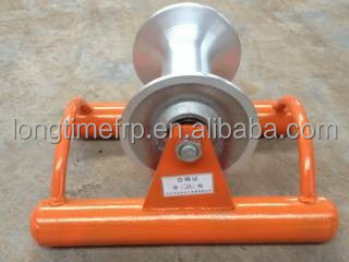 Pulleys For Sale,Steel Cable Roller,Wire Guide Rollers - Buy ...