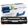 /product-detail/china-supplier-compatible-ce285-85a-laser-toner-cartridge-ce285a-for-hp-photocopy-machine-636632502.html