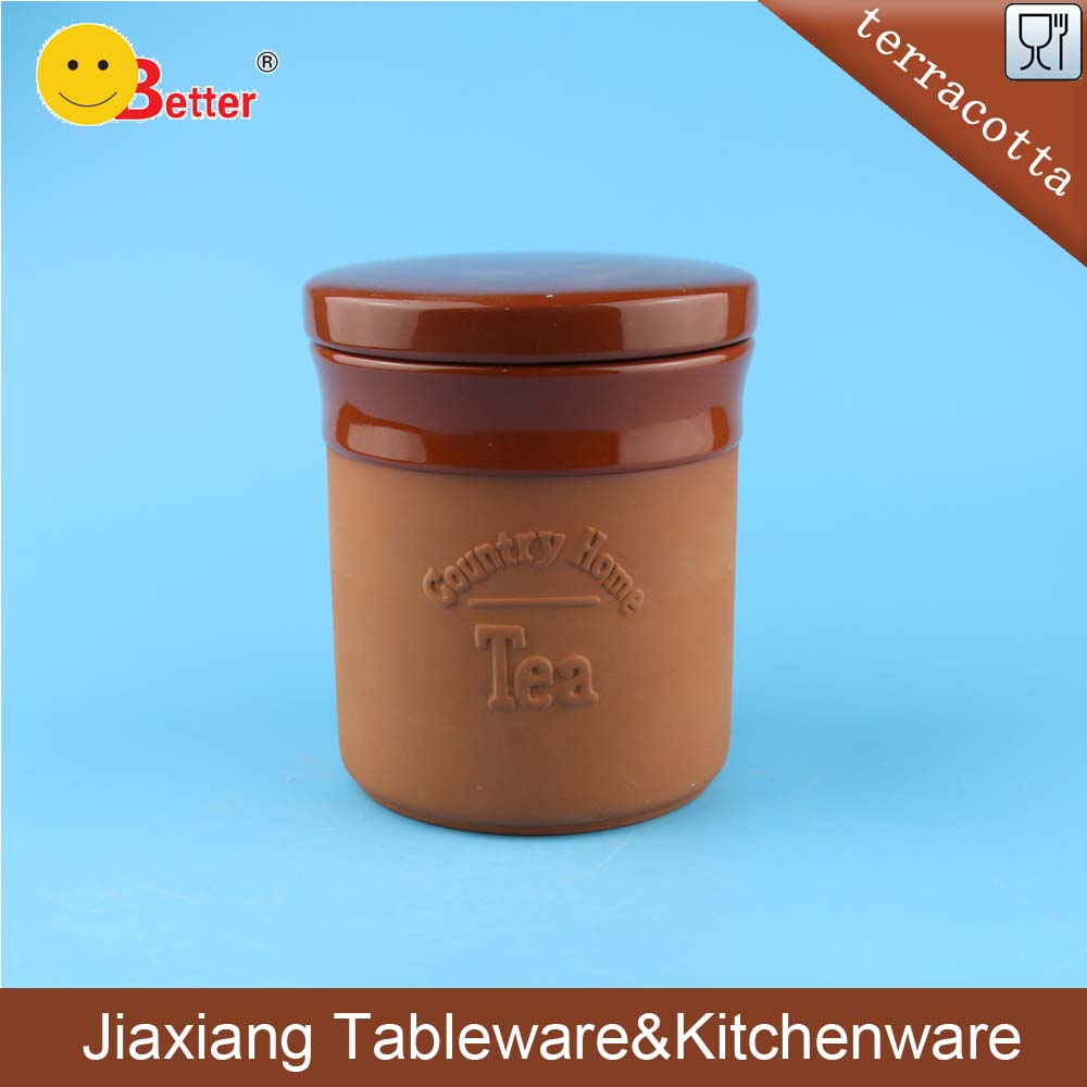 Ceramic Tea Canister, Ceramic Tea Canister Suppliers and ...