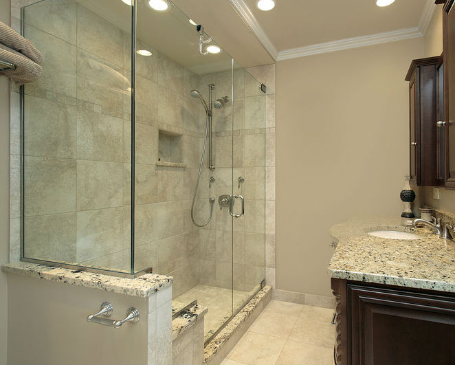 shdr dreamline bath shower n sliding b home door frameless doors air to enigma x in compressed showers depot alcove the