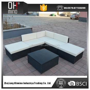 Blooma Garden Furniture Patio blooma garden furniture factory buy blooma garden furniture patio blooma garden furniture factory workwithnaturefo