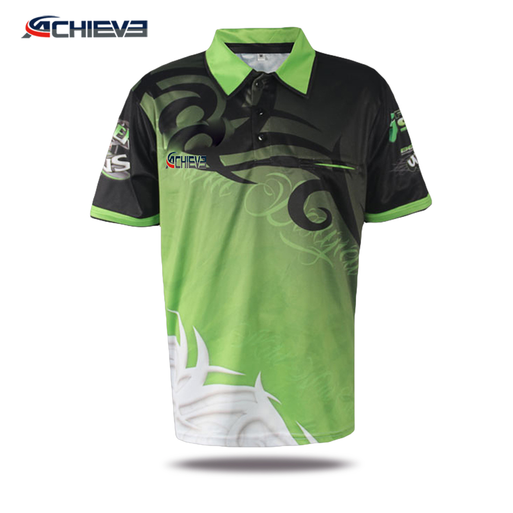 ce5a846d394 World Cup 2015 T Shirts – EDGE Engineering and Consulting Limited