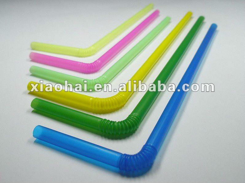 flexible straw.jpg