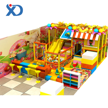 Free Shipping Soft Adult Size Playground/indoor Playground Equipment China  Wholesale - Buy Adult Size Playground,Soft Adult Playground,Indoor