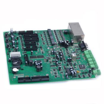 Conductometer Circuit Board Maker - Buy Circuit Maker,Conductometer ...