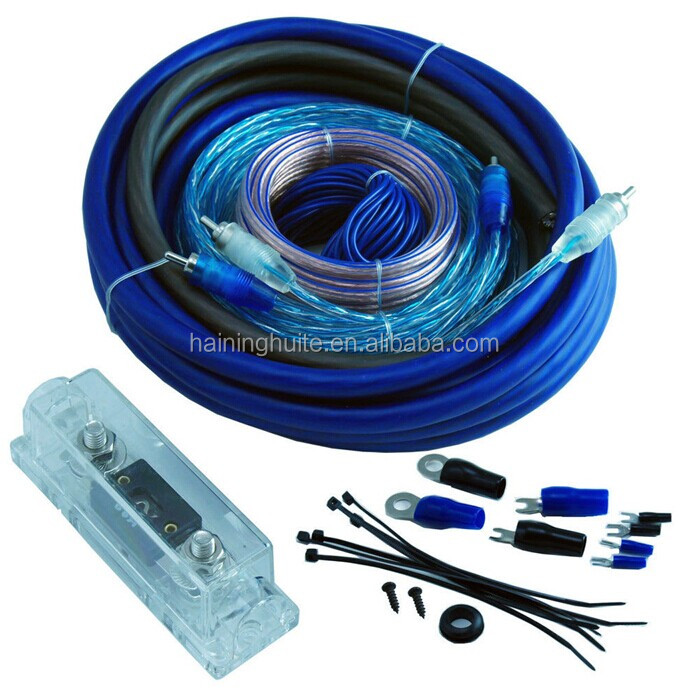 Amplifier Kit Audio, Amplifier Kit Audio Suppliers and Manufacturers ...