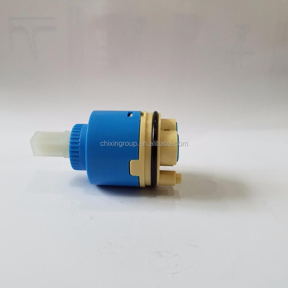 palanca de aluminio y de tama/ño reducido Conector de v/álvula de esfera de lat/ón tipo mini con paso reducido racor de rosca macho x hembra