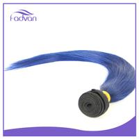 Top grade no mix wholesale human hair malaysian virgin hair for white people