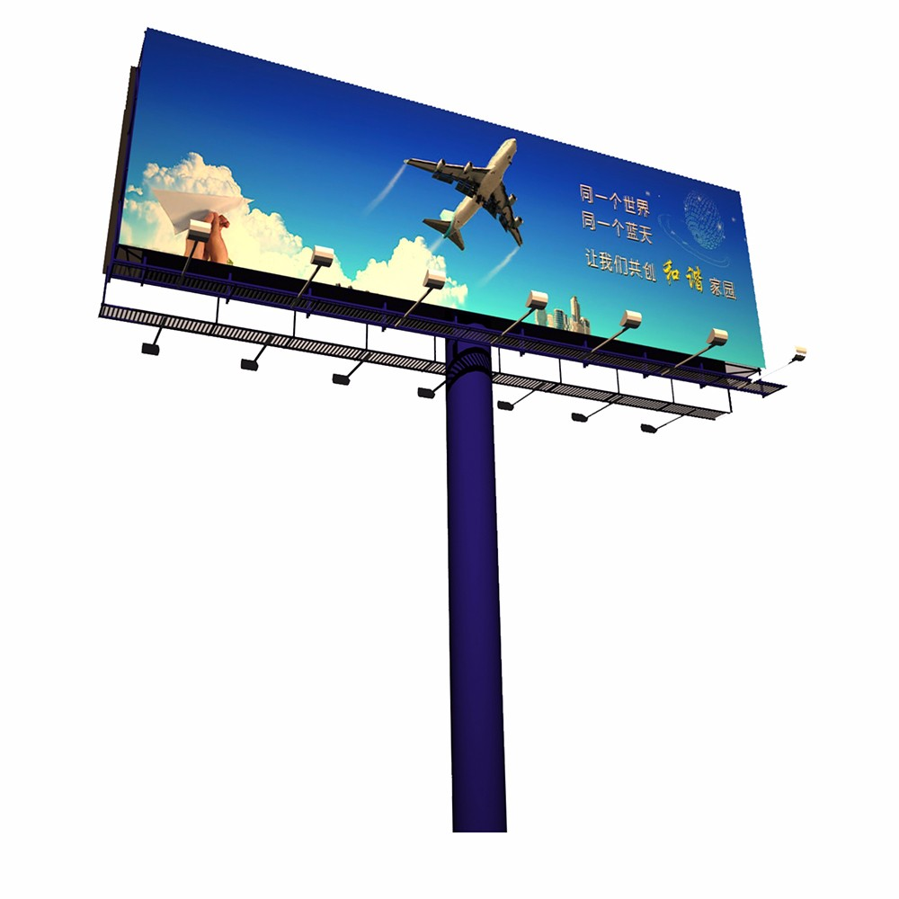 product-Custom-made Design Bus Stop Shelter Price-YEROO-img-2