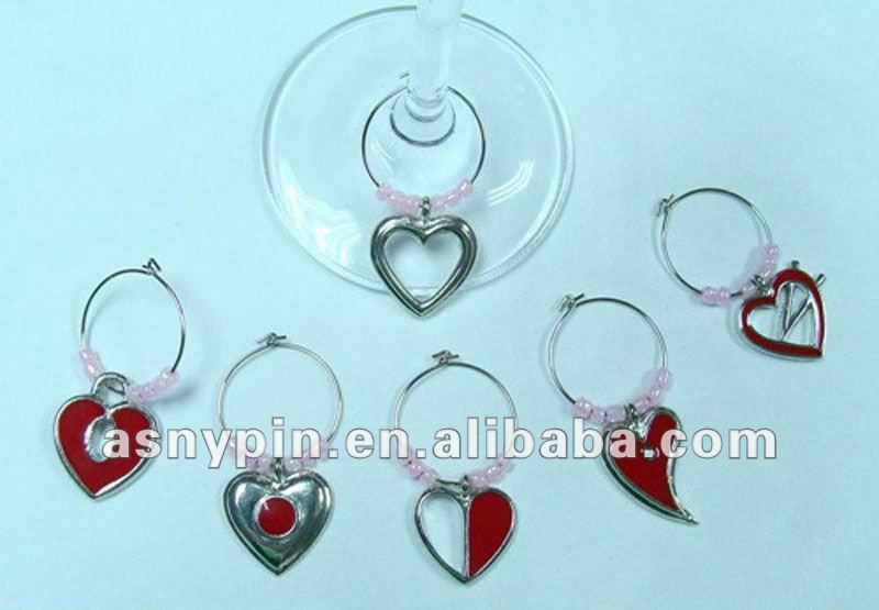 wine charms bulk charms wholesale wine charms bulk charms wholesale suppliers and at alibabacom