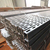 Made in china Solar Galvanized  Panel Mounting Structure