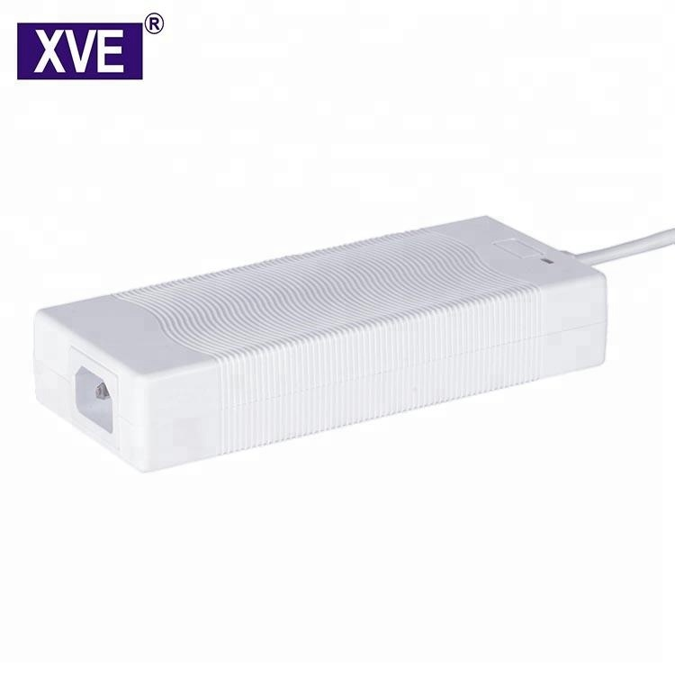 xve -5460200 54.6v 2a battery charger, battery charger for electric bike