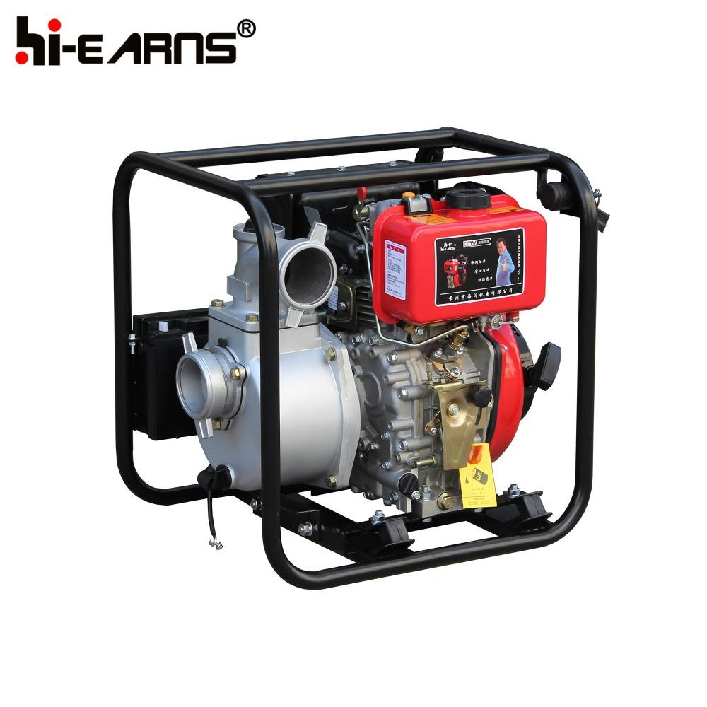 3 Inch Diesel Engine Mini Water Pump Price India Buy Water Pump