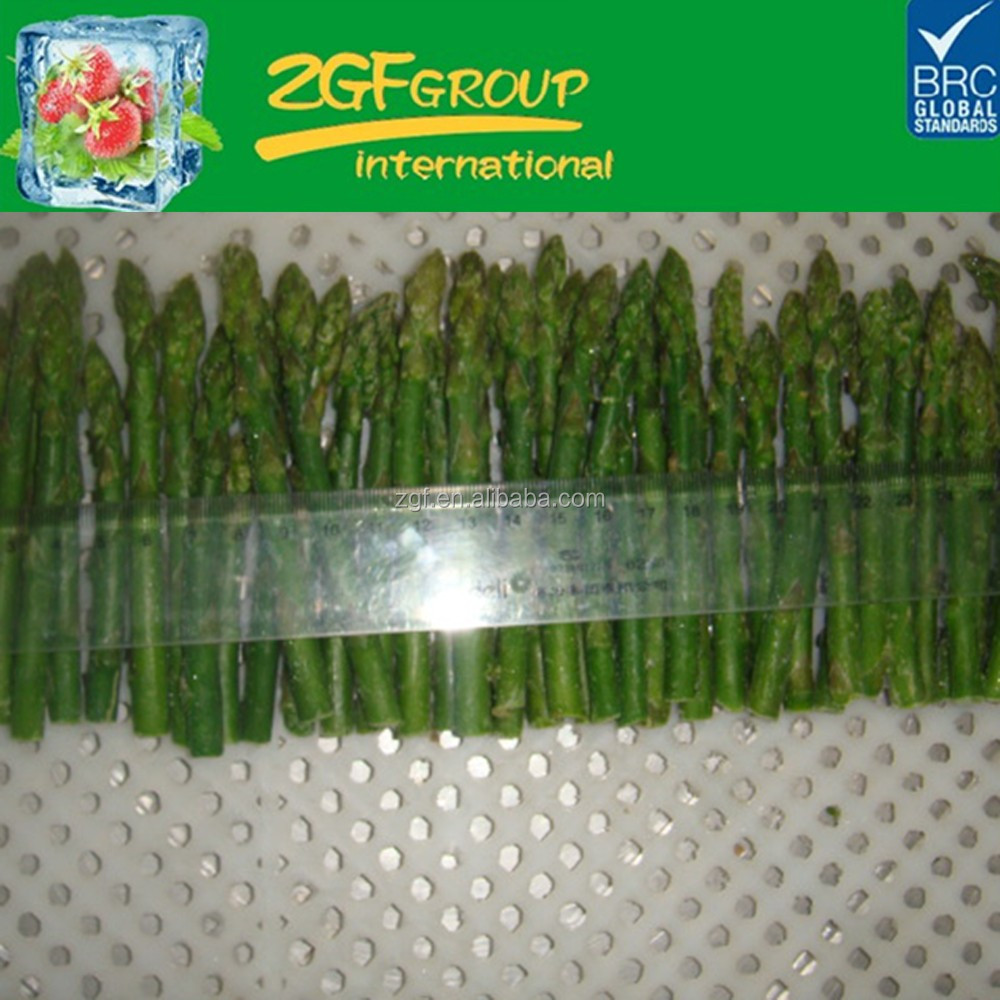 Grade A best price asparagus sales for production