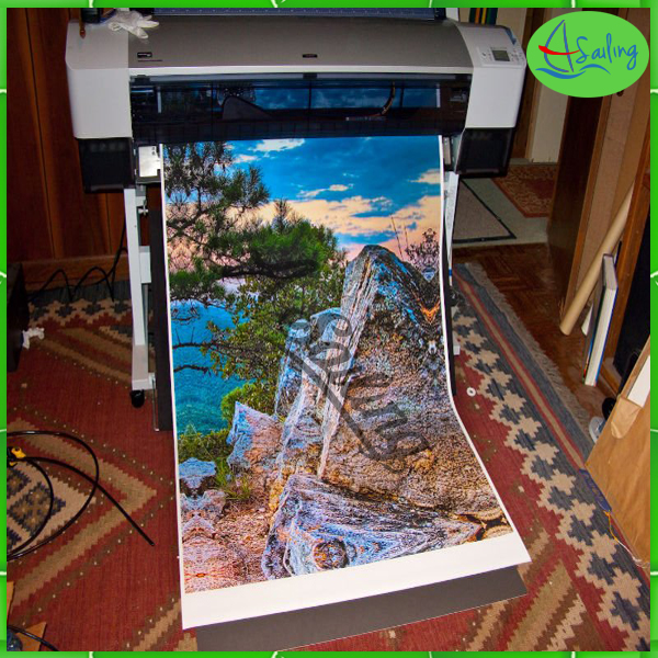 Adult Coloring Posters, Adult Coloring Posters Suppliers and ...