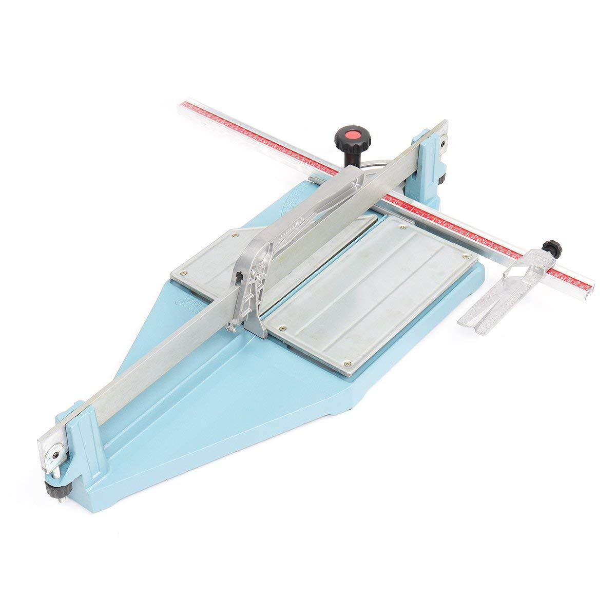 Tile Cutters Power & Hand Tools Ceramic Porcelain Floor Wall ...