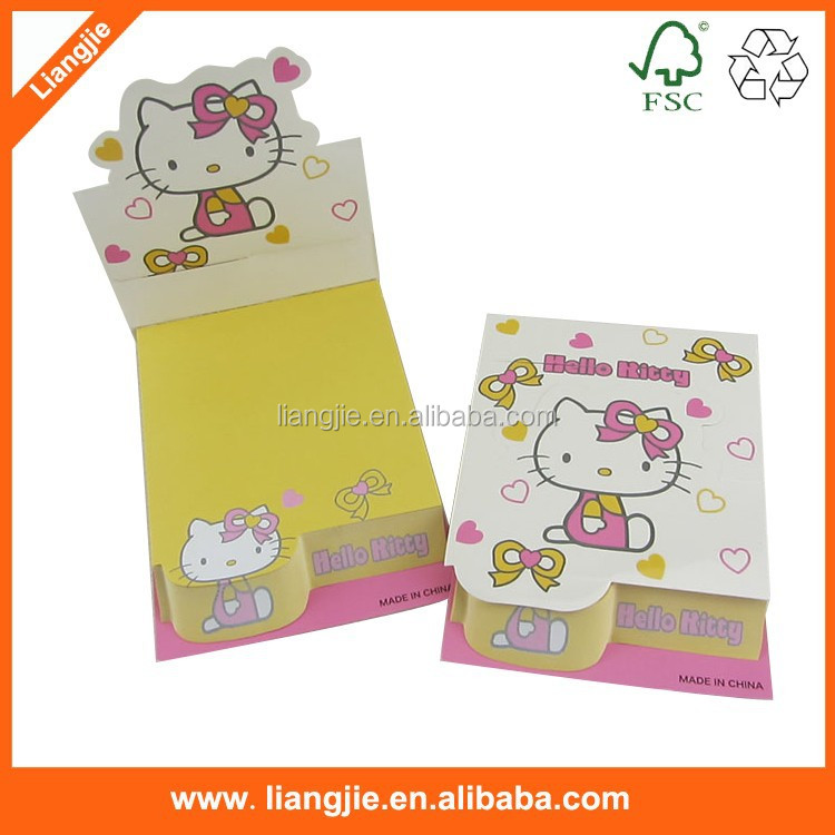 Cartoon Printingslant Paper Brick,Cartoon Cover Slope Paper Brick ...