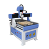 /product-detail/precision-small-router-cnc-machine-6090-60800500382.html