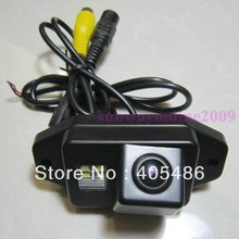Free Postage!! SONY CCD Chip Car Rear View Reverse Backup Parking Safety CAMERA for  Toyota Land Cruiser 120 150 Series Prado