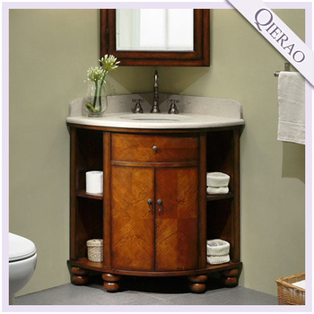 37 39 39 Bathroom Corner Cabinet Used Counter Tops Manufacturers Buy Us