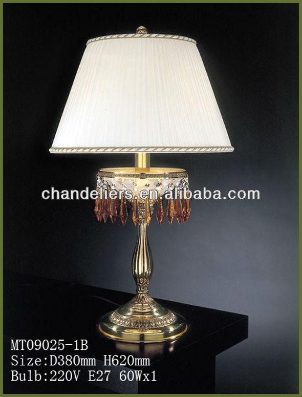 antique crystal chandelier table lamp antique crystal chandelier table lamp suppliers and at alibabacom - Chandelier Table Lamp