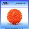 Colorful Plastic Magnetic Hand Massage Ball