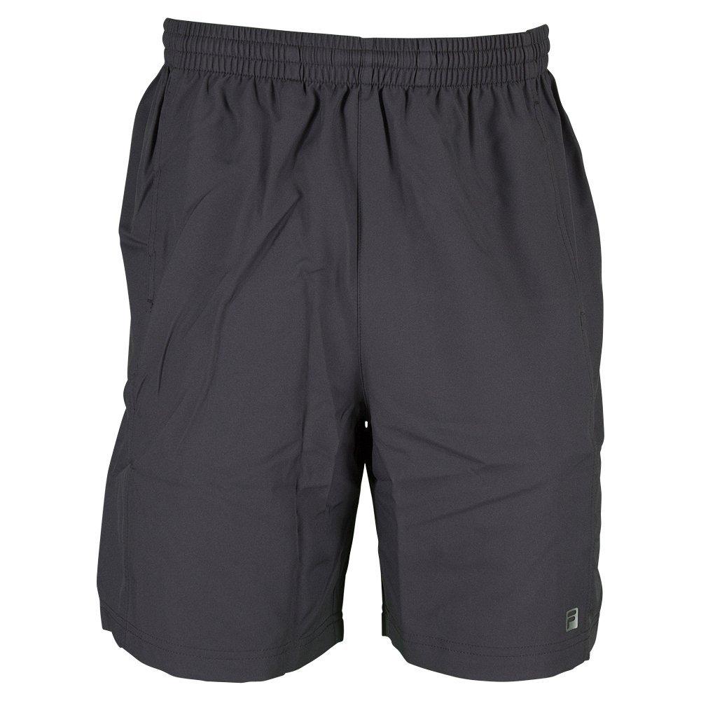 Cheap Fila Tennis Shorts, find Fila Tennis Shorts deals on line at ...