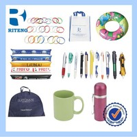 free sample cheap promotional items china 2014 new promotional products most popular item