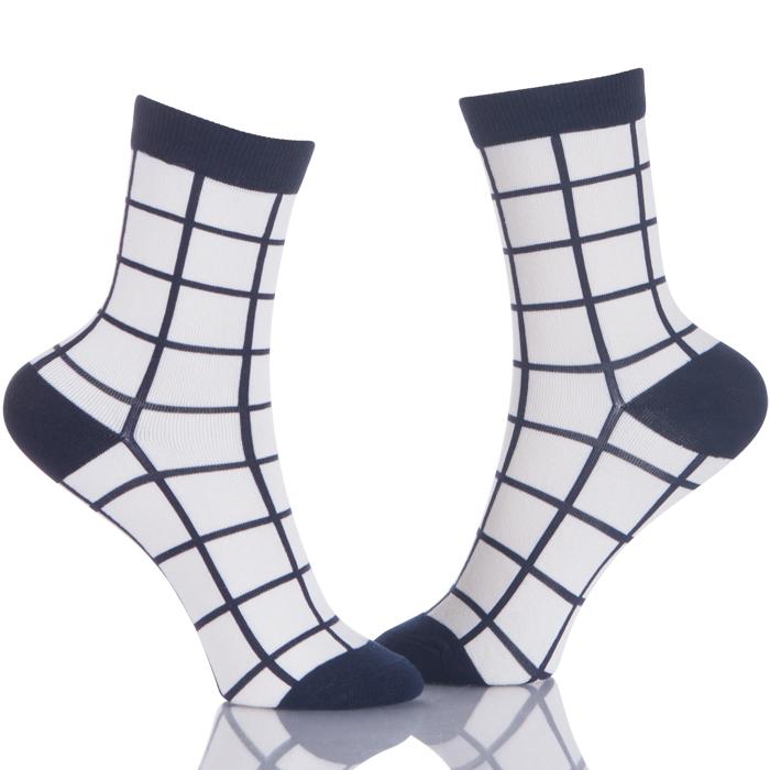 Men's Fancy Dress Fashion Socks,Coloured Funny Novelty Crew Socks Pack
