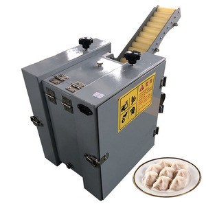 malaysia india home eatery shaomai Steamed Pork Dumplings wrapper machine