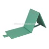 Waterproof TOP Quality Beach Mat Foldable pocket picnic mat
