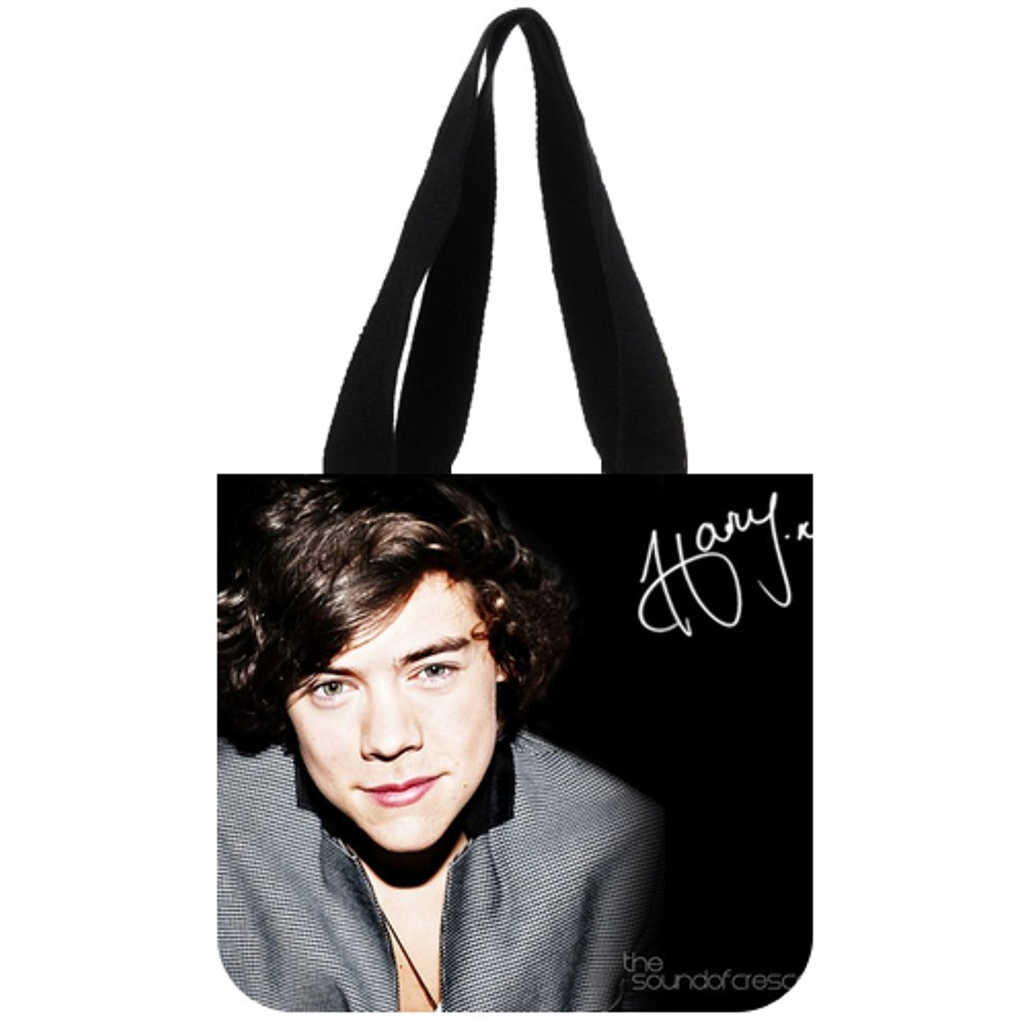 65cbc53606 Cheap Harry Styles Bag, find Harry Styles Bag deals on line at ...