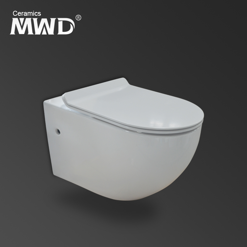 egg shaped toilet seat. Modern Bathroom Wall Hung Egg Shaped Toilet With Bidet Combination  Buy