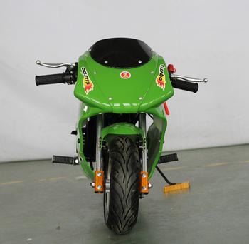 Super manual gasoline pocket bike 110cc buy gasoline pocket bike super manual gasoline pocket bike 110cc freerunsca Images