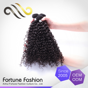 Wholesale Sixe Girl India Albaba Honey Prices New Premium African Kinky  Curly Tape Hair Extensions