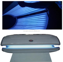 Excellent new tanning products for tanning body healthy/solarium machine