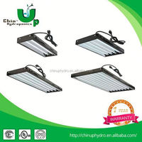 Buy PingHao PH06 - 108 linear office fluorescent light fixtures ...