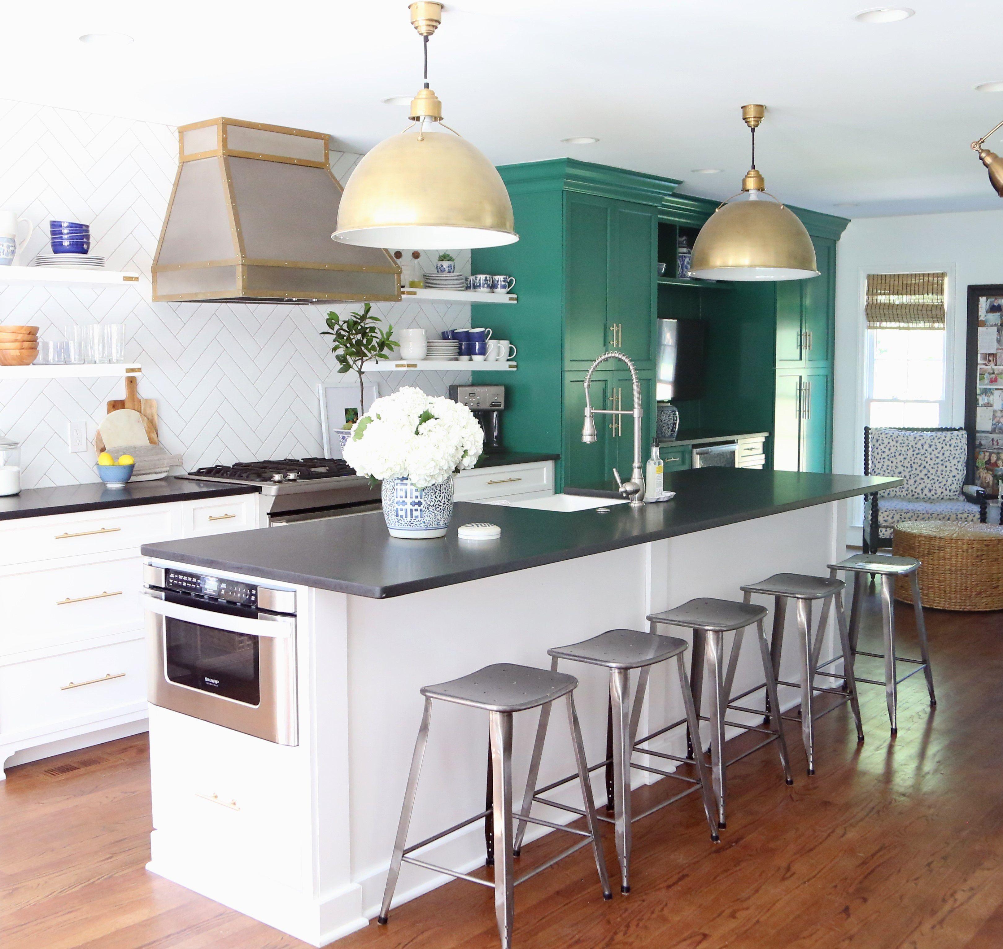2019 Exquisite Melamine Cabinet Doors With Double Mesa Island Kitchen Cabinet Buy Kitchen Cabinets Stereo Cabinet Glass Door Saloon Doors For