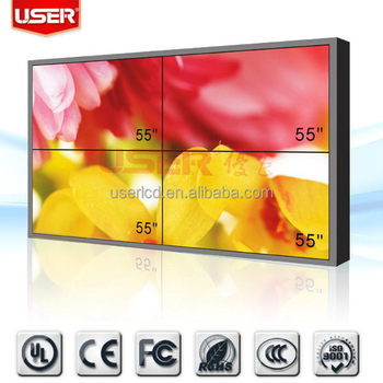 Cheap New Products 1x16 Lcd Video Wall Processor - Buy 1x16 Lcd Video Wall  Processor,Cheap 1x16 Lcd Video Wall Processor,New Products 1x16 Lcd Video