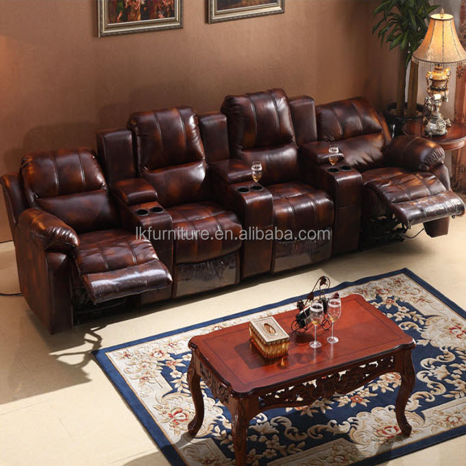 italian living room furniture. Luxury Italian Living Room Set  Suppliers and Manufacturers at Alibaba com