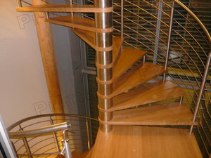 Staircase Steel Railing Designs Kerala Wholesale Kerala Suppliers