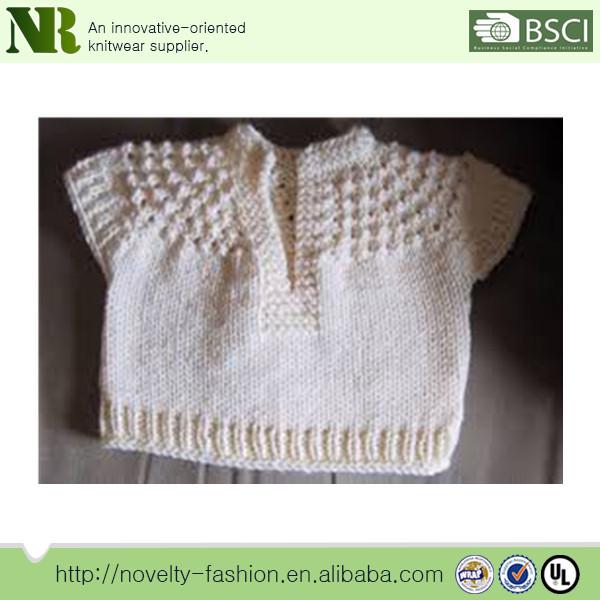 6ca4f45e1329 Latest crochet knit newborn baby sweaters baby girls sweaters design cotton  baby Sweater clothes baby