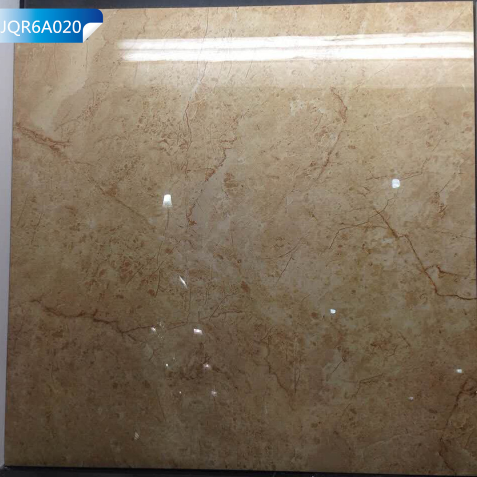 China Supplier Floor Flamed Granite Tiles Flexible Tile Trim