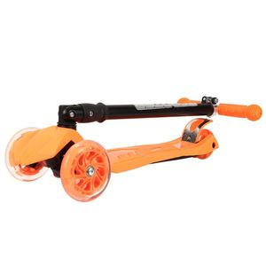 China Wholesale Scooters Excellent Quality Kick Portable Baby Blade Scooter