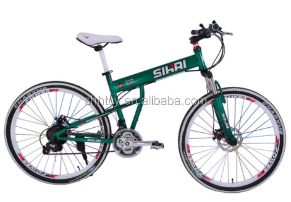 China Bmw Mountain Bike Wholesale Alibaba