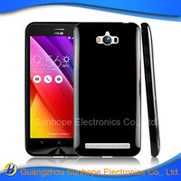 mobile accessories tpu cell phone case for ASUS Max Zc550kl