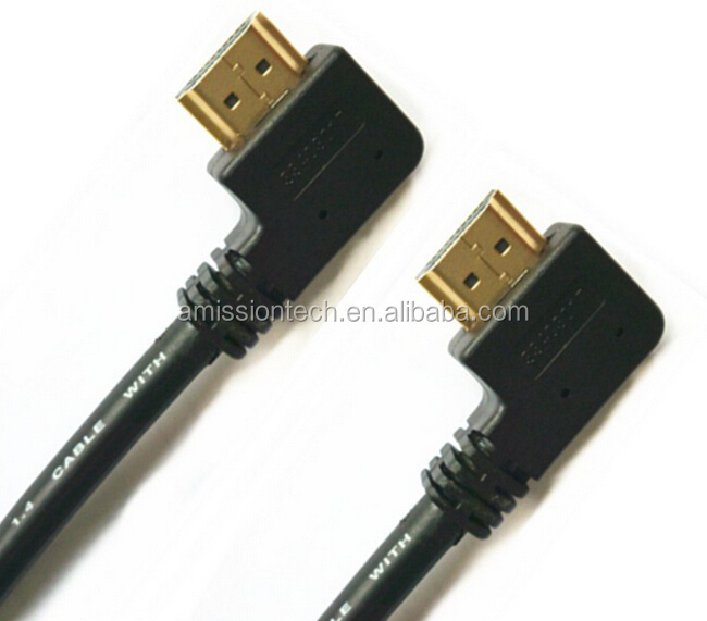 Custom hdmi to lvds cable 와 커넥터 assembly